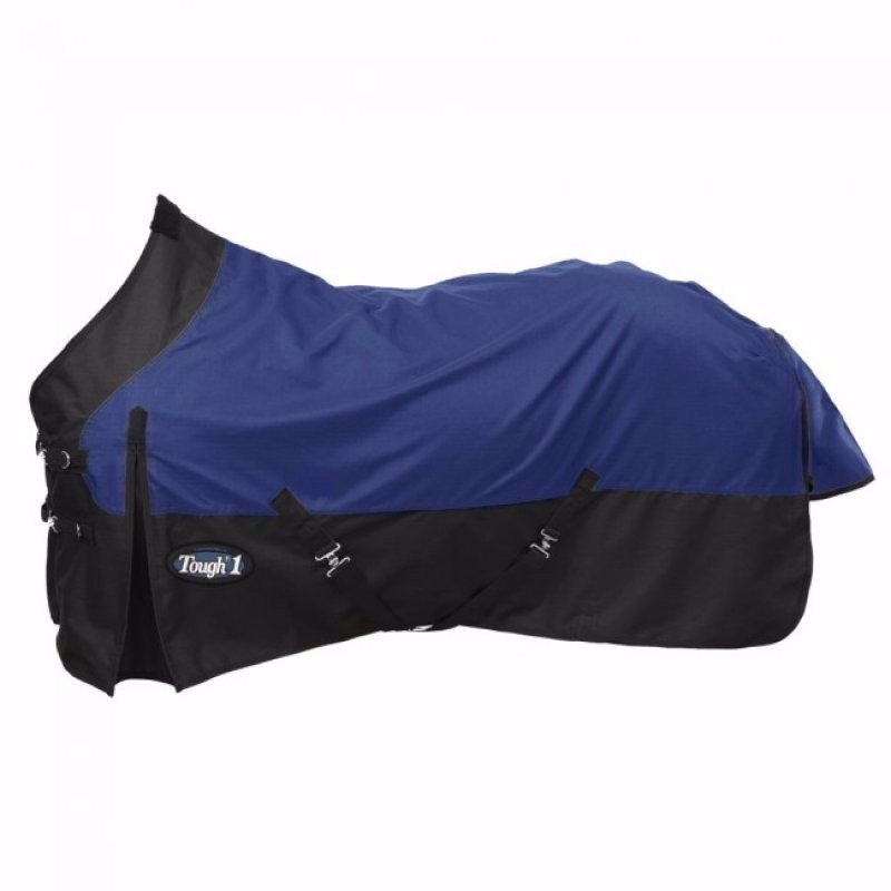 1200D Waterproof Horse Sheet
