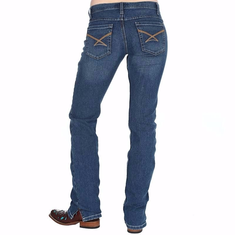 Cinch Jeans Ladies- Kylie