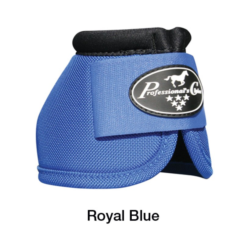 Prof choice Royal Blue