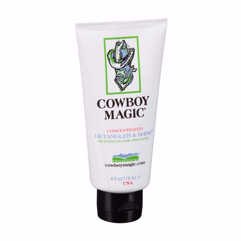 Cowboy Magic Detangler  -118ml
