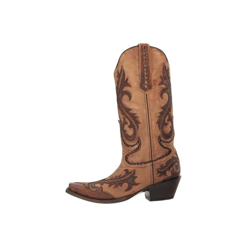 Corral Boots G1403
