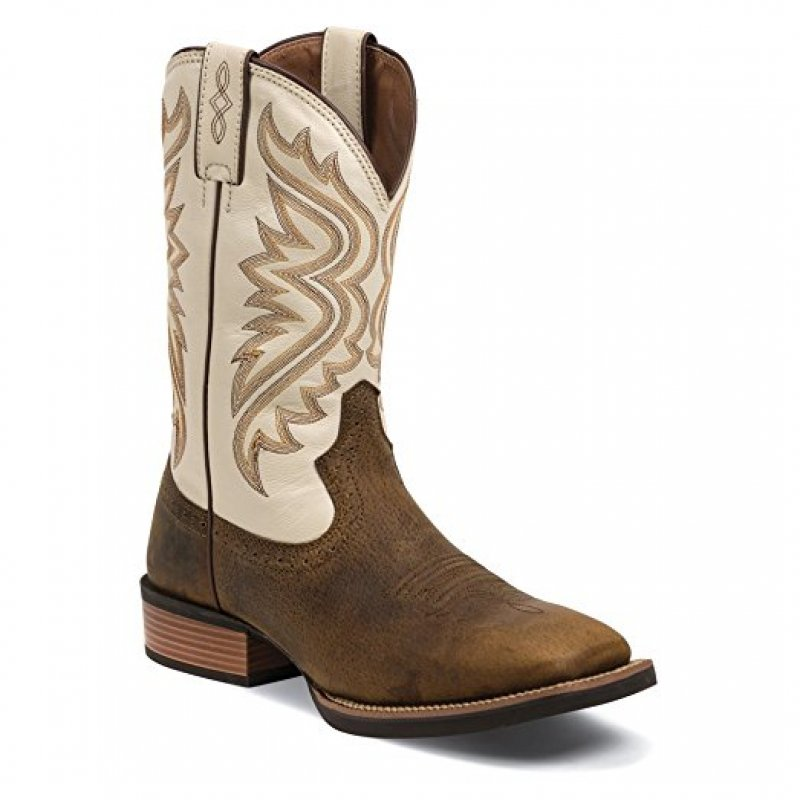 Justin Boots SV7222